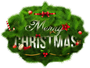 Christmas_Transparent_Merry_Christmas_PNG_Pine_Ornament